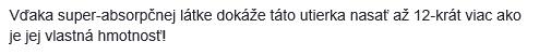 utierka1