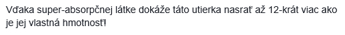 utierka2