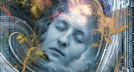 a-woman-dreaming-shutterstock-800x430