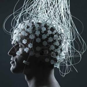 mind-reprogramming