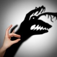 Čo so strachom?