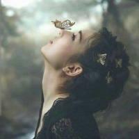 Vrana k vrane sadá, vibrácia vibráciu si hľadá