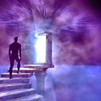 7 podivných otázok, ktoré nám pomáhajú nájsť zmysel života