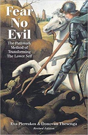 The Pathwork – Eprakone – za porozumením sebe, svetu i životu