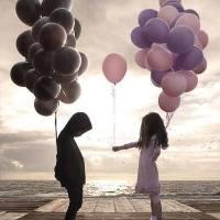 Keď sa láska rozpadá: ako spracovať rozchody