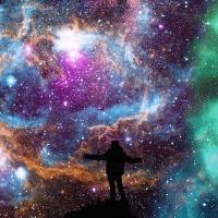"""Ako vytvoriť šancu láske 9: Ako dodať snu """"hmotu"""""""