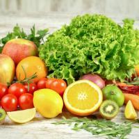 Treba jesť vitamínové doplnky?