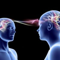 Čo potrebujete vedieť o zrkadlových neurónoch