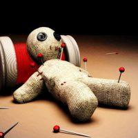Keď život do vás pichá špendlíčky: ako ukončiť prehry, zlyhania a príkoria