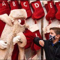 """Adventný """"korondár"""": šplech na každý deň do Vianoc"""