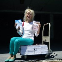 Dnes si môžete zadarmo čítať Voľný pád!